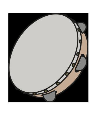 Akordeon