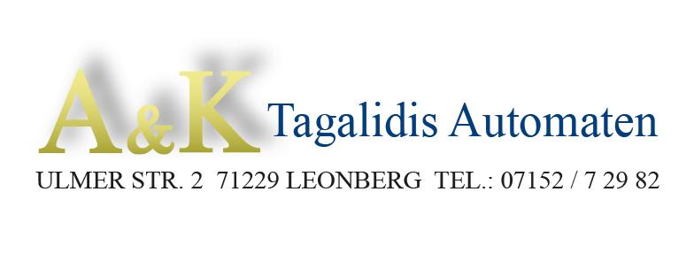 Tagalidis