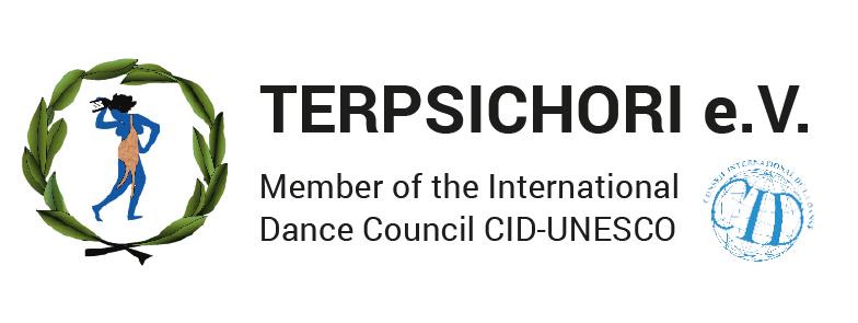 Terpsichori_logo
